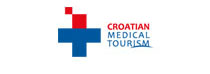 Croatian Medical Tourism